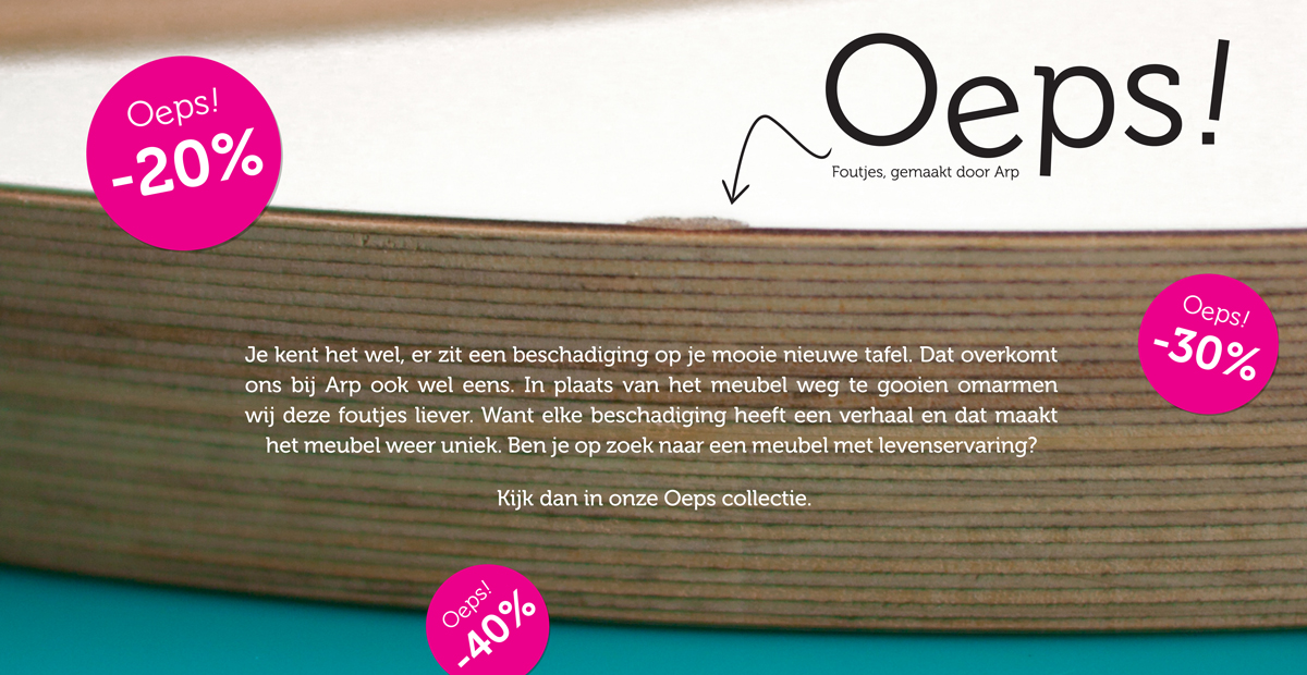 sale-oeps-arp-design