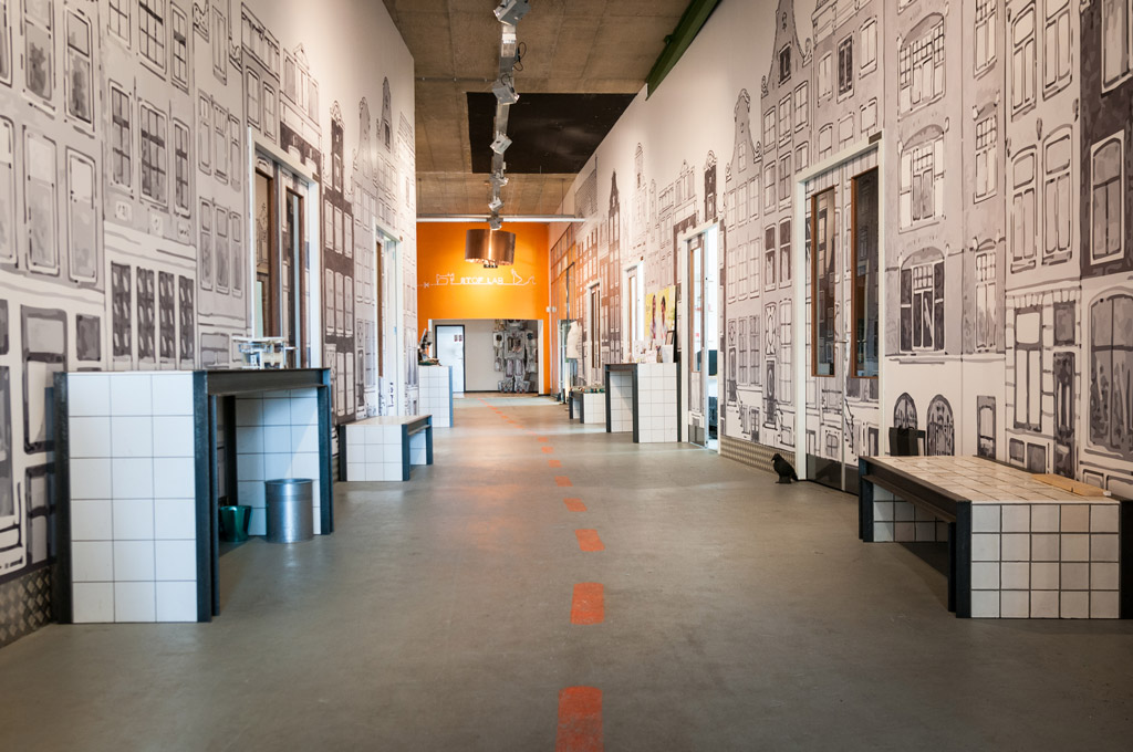contact-stoflab-haarlem-arp-design
