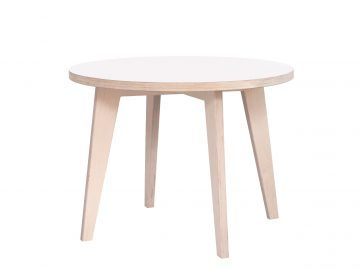 Wastelegs-eettafel-wit-SALE-Arp-design