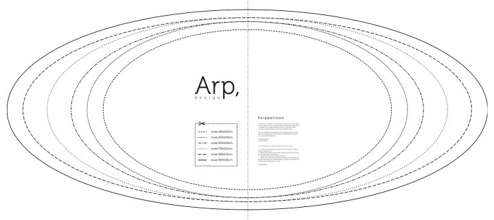 Arp_knippatroon_841x3000_A